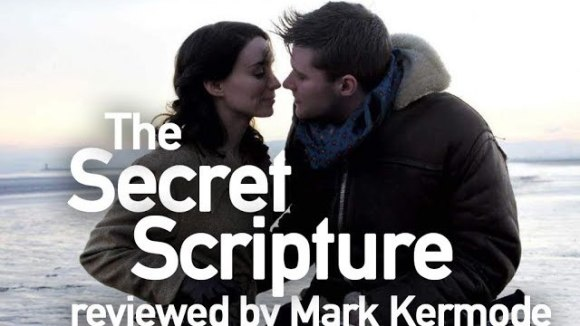 Kremode and Mayo - The secret scripture reviewed by mark kermode