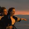 James Cameron aangeklaagd voor de 'Titanic'