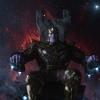 'Avengers: Infinity War': Thanos stapt uit de schaduw
