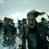 Verrassende terugkeer in post creditscène 'Pirates of the Caribbean 5'