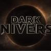 Dark Universe leeft nog - ondanks 'The Mummy'