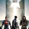 Zack Snyder stopt met 'Justice League' wegens zelfmoord dochter