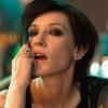 Cate Blanchett 13 keer te zien op het Holland Festival