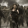 Blu-Ray Review: Resident Evil: The Final Chapter