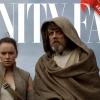Nieuwe look hoofdpersonen 'Star Wars: The Last Jedi' onthuld