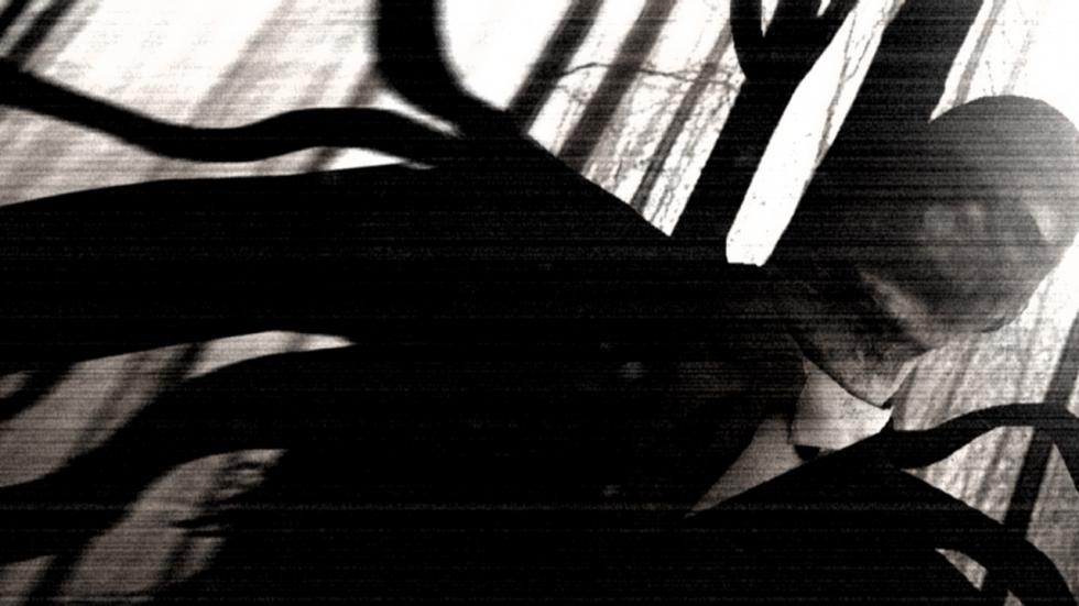 Joey King & Julia Goldani Telles aan horrorthriller 'Slender Man' toegevoegd