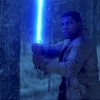 Finn is een big deal in 'Star Wars: The Last Jedi'