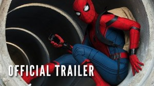 Spider-Man: Homecoming (2017) video/trailer