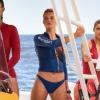 Blu-ray review: 'Baywatch' - terug naar oud succes?