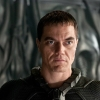 Michael Shannon wordt Bigfoot
