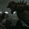 Milla Jovovich vreest 'Resident Evil' reboot