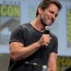 Zack Snyder bedankt fans voor steun na familietragedie