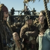 Bioscoopfilms week 21: Pirates 5, Dubbelspel & meer