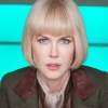 Nicole Kidman over de stand van zaken in Hollywood