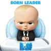 Vervolg op 'The Boss Baby' in 2021