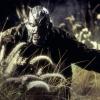 'Jeepers Creepers 4'-script ligt al klaar
