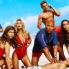 Pamela Anderson haalt uit naar 'Baywatch'-film met The Rock