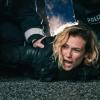 Diane Kruger zint op wraak in teaser voor 'Aus dem Nichts'