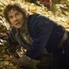 TV-tips week 21: The Hobbit 2, Pirates 3 & meer