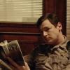 Netflix zet trailer misdaadkomedie 'Shimmer Lake' online
