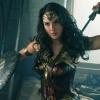 Wonder Woman 'women only' screening zorgt voor de nodige ophef