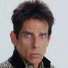 Hollywoodkoppel Ben Stiller en Christine Taylor gaan scheiden