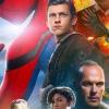 Forse kritiek op poster 'Spider-Man: Homecoming'