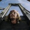 'Pirates 5' paraat, 'Baywatch' strandt en 'Alien: Covenant' flopt alsnog