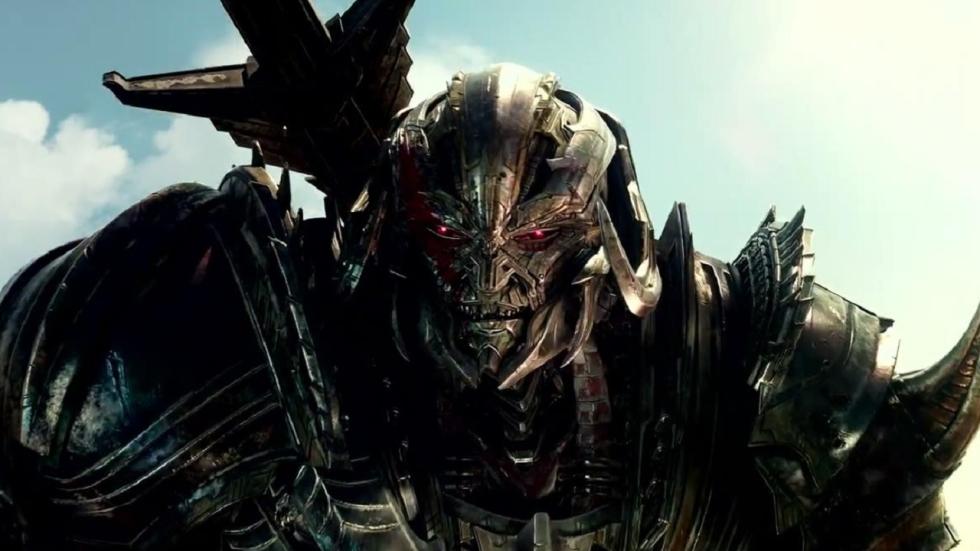 Speelduur 'Transformers 5' is 3 uur? Michael Bay reageert