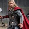 Twintig alternatieve designs Malekith uit 'Thor: The Dark World'