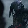 Knotsgekke soldaten starten 'The Predator'