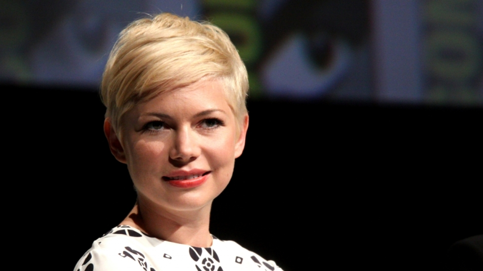 Michelle Williams gecast in nieuwe musical Leos Carax