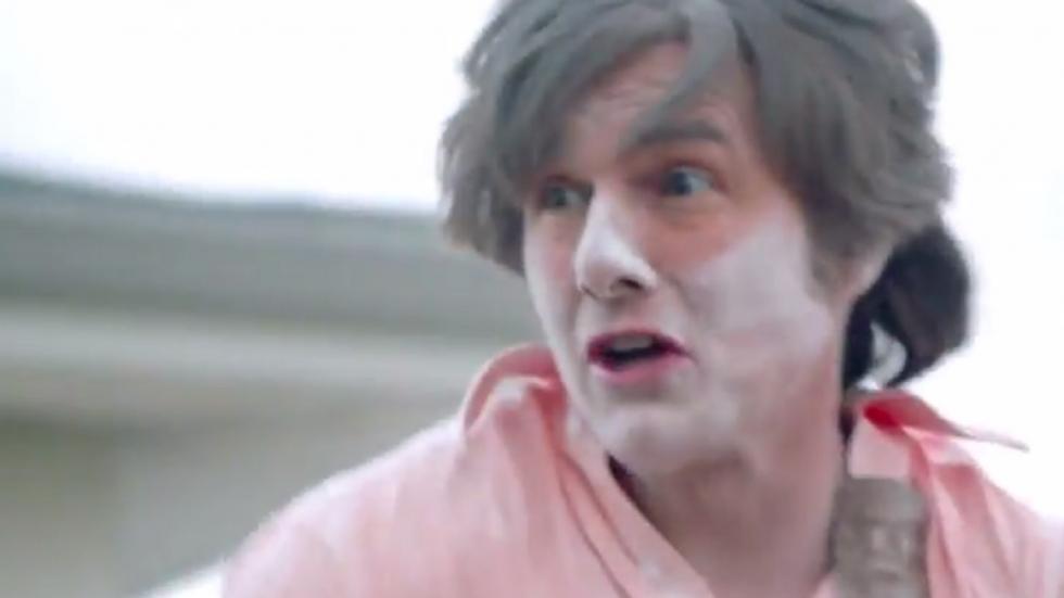 Tom Cruise vol coke in eerste 'American Made' trailer!