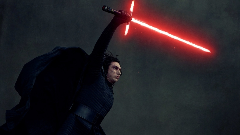 Regisseur belooft 'Star Wars' bevredigend en emotioneel einde