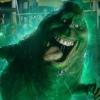 Internationale ambities bij 'Ghostbusters 2'
