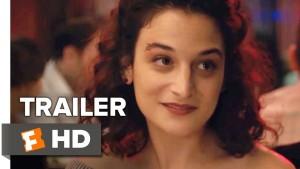 Landline (2017) video/trailer