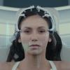 Laatste trailer: Ellen Page in 'Flatliners'-remake