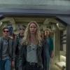 Oscar Isaac hekelt aandeel 'X-Men: Apocalypse'