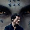 Blu-ray review 'The Mummy' - het Dark Universe krijgt nieuwe kans