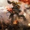 Bedenkelijke én enorme start 'Transformers: The Last Knight'
