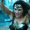 Is Gal Gadot make-uploos en totaal gesloopt ook een 'Wonder Woman'?