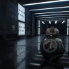 BB-8 krijgt duistere evenknie in 'Star Wars: The Last Jedi'