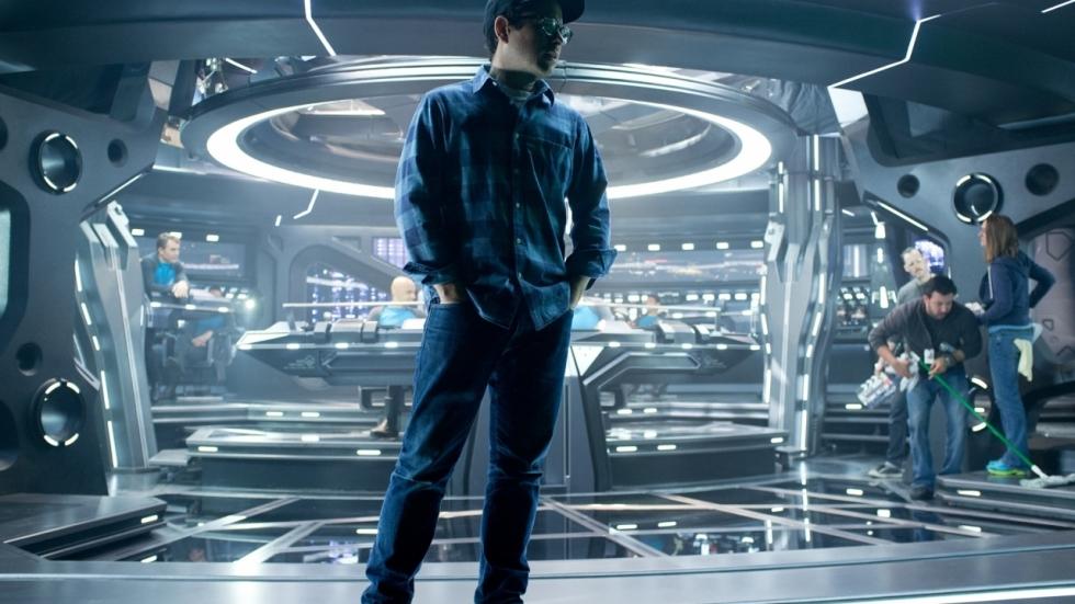 J.J. Abrams' bovennatuurlijke oorlogsfilm 'Overlord' krijgt releasedatum