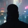 Prachtige nieuwe trailer 'Blade Runner 2049'