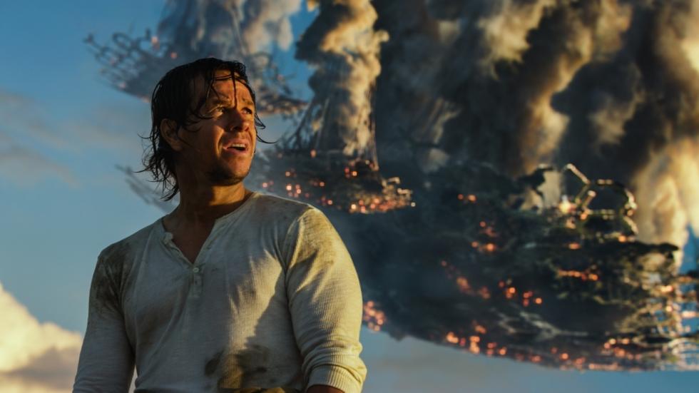 'Transformers 5' is springplank voor de toekomst