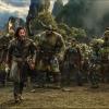 Regisseur over hoe het tegenvallende 'Warcraft' verder had moeten gaan