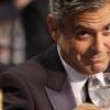 George Clooney wordt steenrijke miljardair dankzij tequila