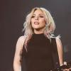 Lady Gaga heeft eindelijk eventjes rust na 'A Star Is Born'