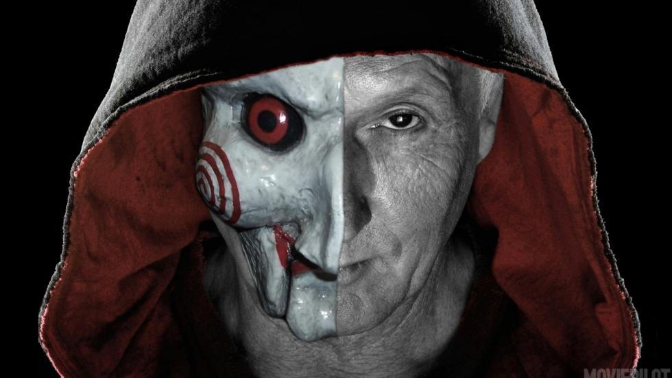 Achtste 'Saw' heet nu 'Jigsaw'