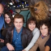 Regisseur gevonden om 'Han Solo' af te maken!